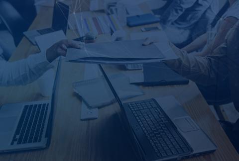 Plateforme de gestion des concours de recrutement des PESA en ligne